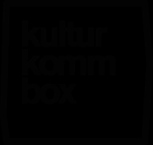 Kulturkommbox